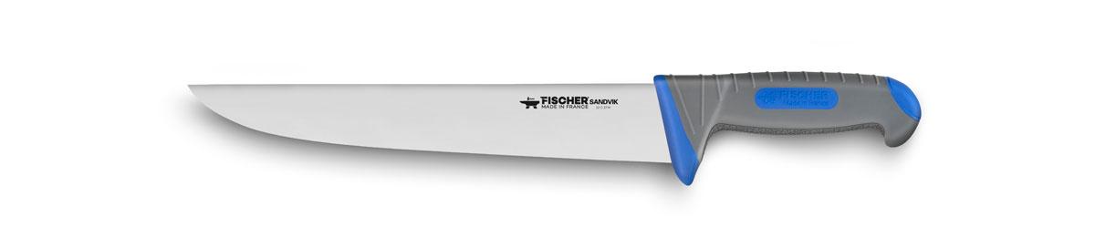 Boucher / Trancheur 23 cm