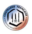 Fédération Française de Coutellerie