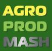 Fischer AGROPRODMASH Moscow